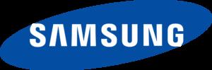 Estação Samsung