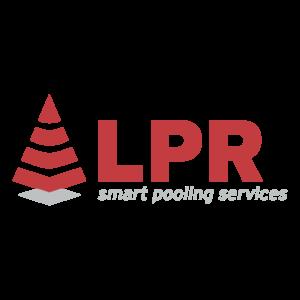 LPR Smart Pooling Services