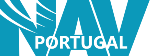 Nav Portugal