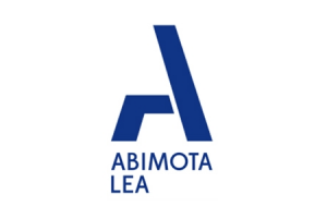 Abimota Lea