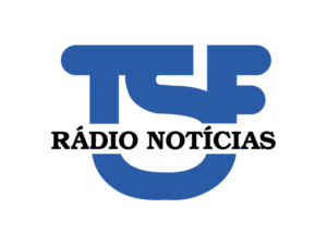TSF Notícias