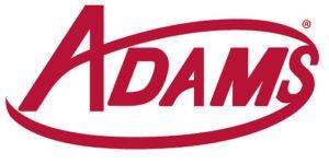 Adams Chiclete