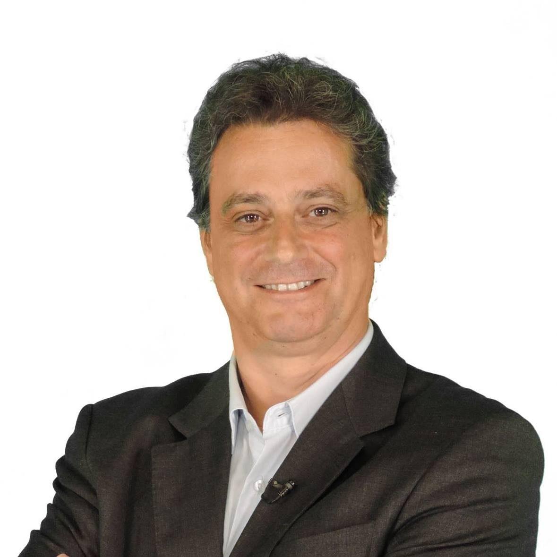 Consultor Manuel Luis Martins de Matos